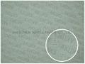 水紋紙 1