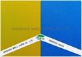 彩色壓紋紙 1