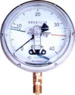 YTXC-100/150-Z耐震電接點壓力表