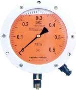 YTT-150 YTT-150A差動遠傳壓力表