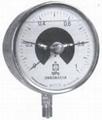 YXXD-100-Z YXXD-150-Z耐震光電信號電接點 1
