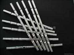 日本NIHON减摩焊锡线