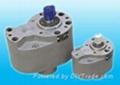 CB-B125齿轮泵