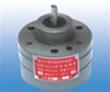 SNBY型多片式双向润滑泵