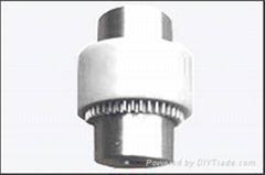 内齿型弹性联轴器