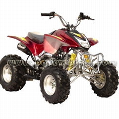sell new 110cc atv(MC-322)