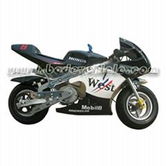 sell electric bike(MC-201)