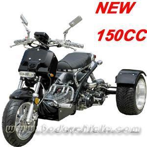 New Trike Atv Mc 385 China Manufacturer Product