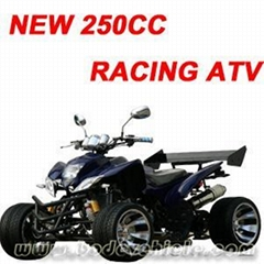 New 250cc racing atv.quad(MC-368)