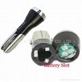 多功能工具手電筒HC-818A 2