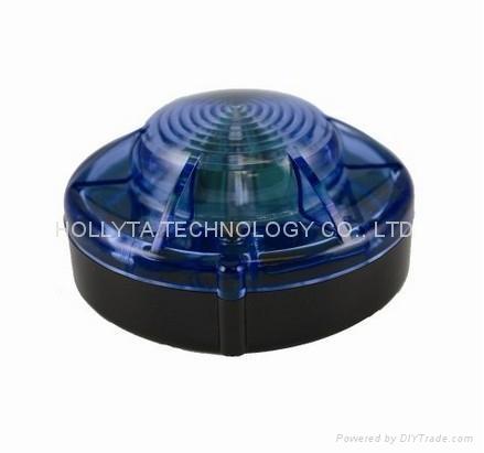 LED汽車報警燈 2