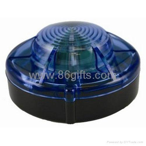 LED汽車報警燈 1
