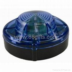 Flare Emergency Magnetic LED Beacon Alert