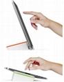多功能便携式手机平板电脑支架