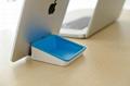 多功能便携式手机平板电脑支架 5