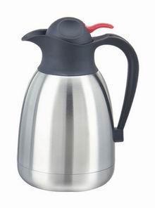 thermos, coffee pot,pot 4