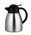 thermos, coffee pot,pot