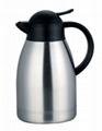 thermos, coffee pot,pot 2
