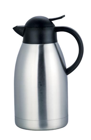 thermos, coffee pot,pot 3