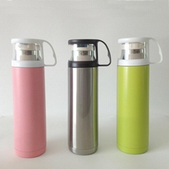 vacuum flask,flask,thermos350-1000ML