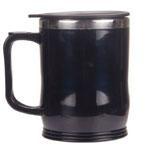 不锈钢旅行杯400-450ml