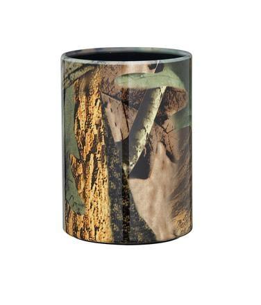 不锈钢保温杯可乐罐280ML 1