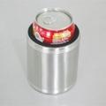 不锈钢保温杯可乐罐280ML 5