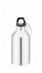 sports bottle ,water bottle,drink bottle