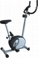 HC-3048  magnetic bike