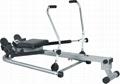 HC-001  Rowing machine