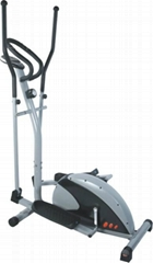 HC- 7406 Elliptical trainer