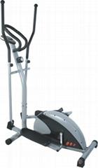 HC- 7406 Elliptical trainer