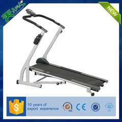 HC-506 MAGNETIC TREADMIL