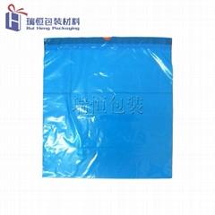 Individual drawstring bag