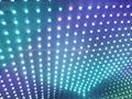 LED flex grid display/led rolling display/led soft display 2