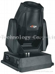 New 1200w 20CH moving head light
