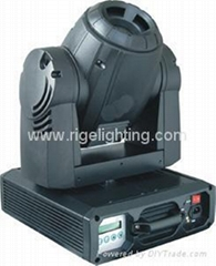 stage lighting 250w moving head wash