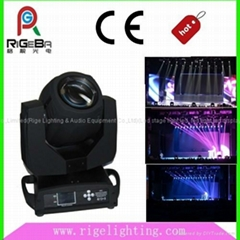 5R 200W beam moving head light,led stage