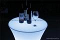 LED雞尾酒桌 3