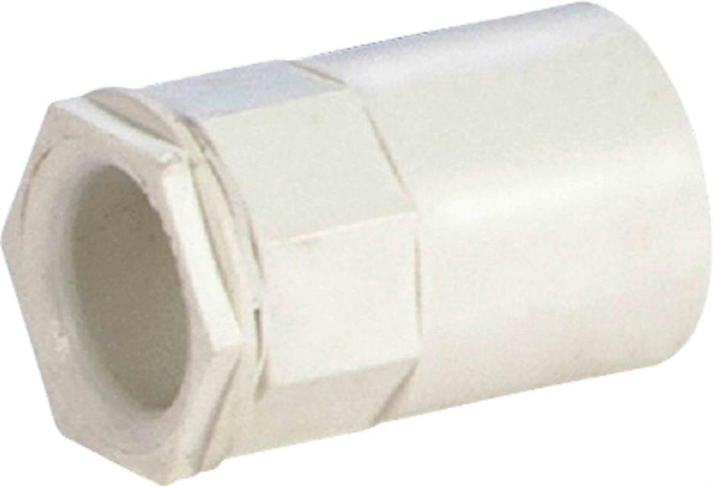 Pvc pipe bs dignity china manufacturer plastic