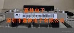 西门子变频器专用模块富士全新7MBR25SA120-50