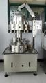 WM-12扎啤鲜啤灌装机 3