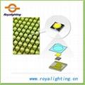 3535紫外UV燈 365nm 370nm 380nm 395nm 400nm 2