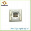 3535 陶瓷高導熱 LED