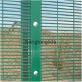 welded mesh fence(358 security fence)