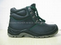 Safety Shoes 1