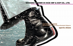 QINGDAO HIGHER IN NICE IMP & EXP CO.,LTD.