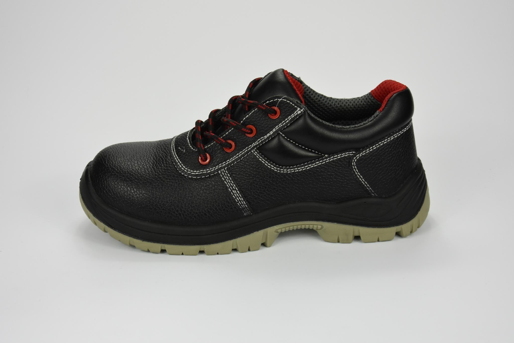 safety shoe 1