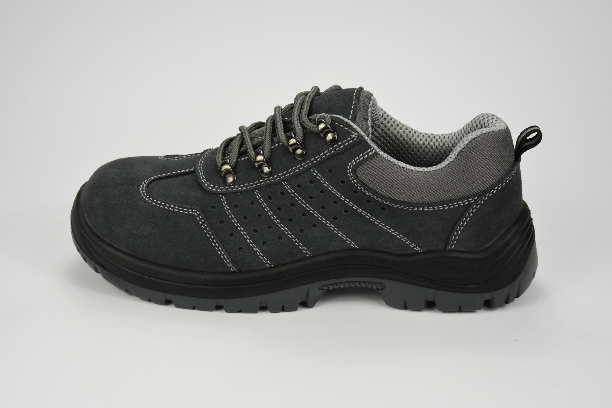 safety shoe 1