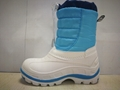 SNOW BOOTS 9